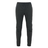 Odlo MILES LIGHT PANTS Männer - Skihose