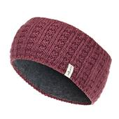 FRILUFTS Adak Knitted Headband Frauen - Stirnband