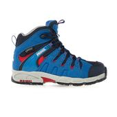 Meindl Snap Junior Mid GTX Kinder - Hikingstiefel