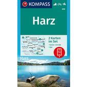 KOKA 450 Harz  -