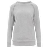 Prana Cozy Up Sweatshirt Frauen - Sweatshirt