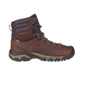 Keen TARGHEE LACE BOOT HIGH POLAR WP Männer - Wanderstiefel