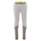 Vaude Green Core Fleece Pants Männer - Fleecehose