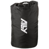Ally Storage Back Roll Closure  -