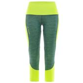 Vaude GREEN CORE TIGHTS Frauen - Leggings