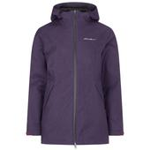 Eddie Bauer ALL MOUNTAIN 3-IN-1 JACKE Frauen - Doppeljacke