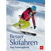 Besser Skifahren  -