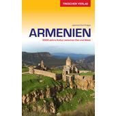 Trescher Armenien  -