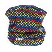 P.A.C. PAC KIDS ORIGINAL Unisex - Schal