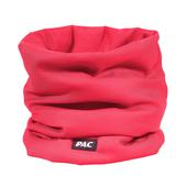 P.A.C. PAC KIDS PRIMALOFT SNOOD Unisex - Multifunktionstuch