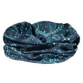 P.A.C. PAC INSIDE/OUT Unisex - Tuch