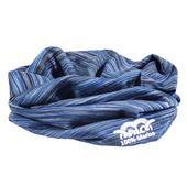 P.A.C. PAC Merino Wool Unisex - Tuch
