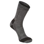 Alpacasocks Alpacasocks 3-P Unisex - Wintersocken