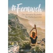 #Fernweh  -