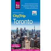RKH CityTrip Toronto  -