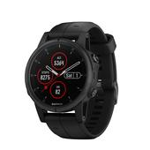 Garmin fenix 5S Plus Saphire  - Smartwatch