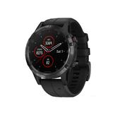 Garmin fenix 5 Plus Saphire  - Smartwatch