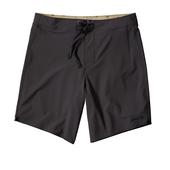 Patagonia Light and Variable Boardshorts-18in. Männer - Badehose