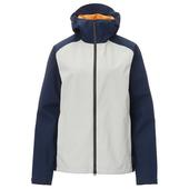 Tierra Resorted 2L Jacket Männer - Regenjacke