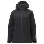 Tierra Resorted 2L Jacket Frauen - Regenjacke
