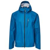 Tierra RESORTED ACTIVE SHELL JACKET M Männer - Regenjacke