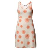 Tierra SANDSTONE DANDELION DRESS W Frauen - Kleid