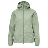 Fjällräven HIGH COAST SHADE JACKET W Frauen - Übergangsjacke