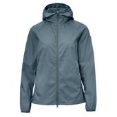 Fjällräven High Coast Shade Jacket Frauen - Übergangsjacke