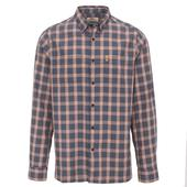 Fjällräven HIGH COAST SHIRT LS M Männer - Outdoor Hemd
