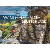 Wanderparadies Deutschland  -