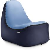 Trono TRONO Chair  - Campingstuhl