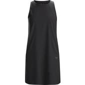 Arc'teryx CONTENTA SHIFT DRESS WOMEN' S Frauen - Kleid
