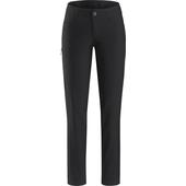 Arc'teryx CRESTON PANT WOMEN' S Frauen - Trekkinghose