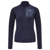 Arc'teryx KONSEAL JACKET WOMEN' S Frauen - Fleecejacke