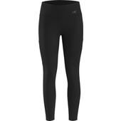 Arc'teryx ORIEL LEGGING WOMEN' S Frauen - Leggings