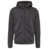 Arc'teryx DALLEN FLEECE HOODY MEN' S Männer - Sweatjacke