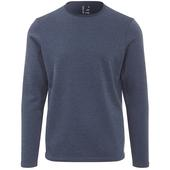 Arc'teryx Dallen Fleece Pullover Männer - Fleecepullover