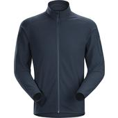 Arc'teryx DELTA LT JACKET MEN' S Männer - Fleecejacke