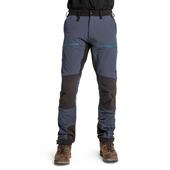 Is Not Enough Creon Softshell Pants Männer - Softshellhose