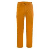 Mountain Equipment BETA PANT Männer - Kletterhose