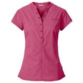 Vaude WOMEN' S TURIFO SHIRT Frauen - Funktionsshirt