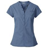 Vaude Women's Turifo Shirt Frauen - Funktionsshirt