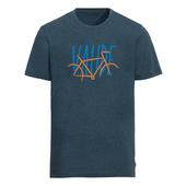 Vaude Men's Cyclist T-Shirt IV Männer - T-Shirt