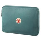 Fjällräven Kånken Laptop Case 15  - Laptoptasche