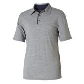 Royal Robbins MERINOLUX POLO Männer - Polo-Shirt