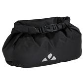 Vaude AQUA BOX LIGHT  - Lenkertasche