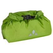 Vaude AQUA BOX LIGHT Unisex - Lenkertasche