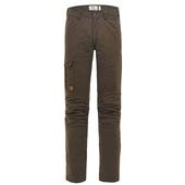 Fjällräven Karl Pro Winter Trousers Long Männer - Trekkinghose