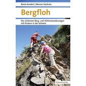 BERGFLOH  -