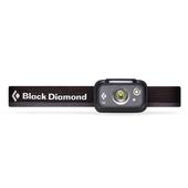 Black Diamond Spot 325  - Stirnlampe